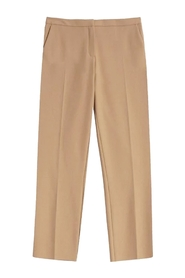 Trousers Judit