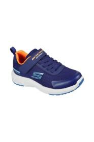 M. TEX sneakers