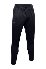 Under Armour MK1 Warmup Pant 1345280-001