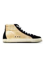 SkateBS Sneakers