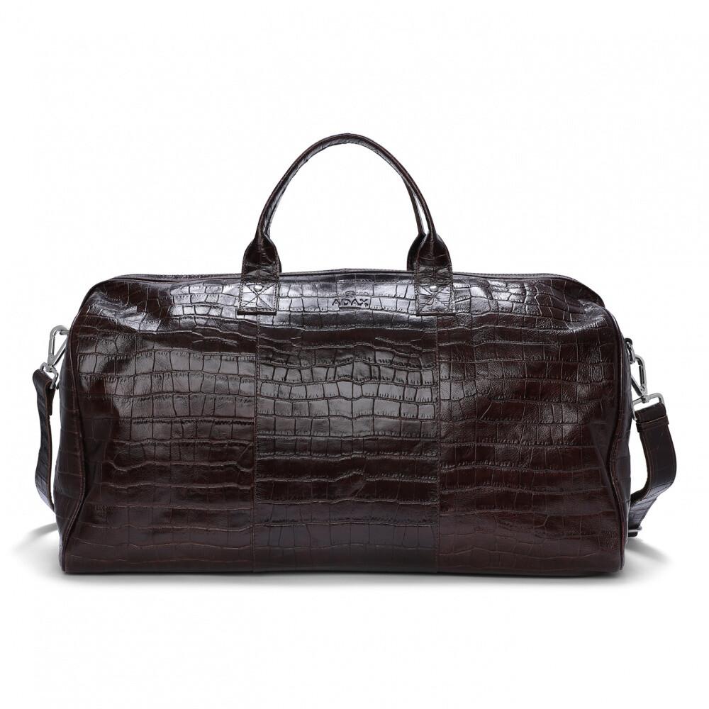 Piedmont Weekend Bag Renee