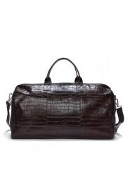 Piemonte Weekend Bag Renee