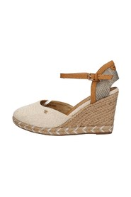 Wl11610a-w0021  With wedges