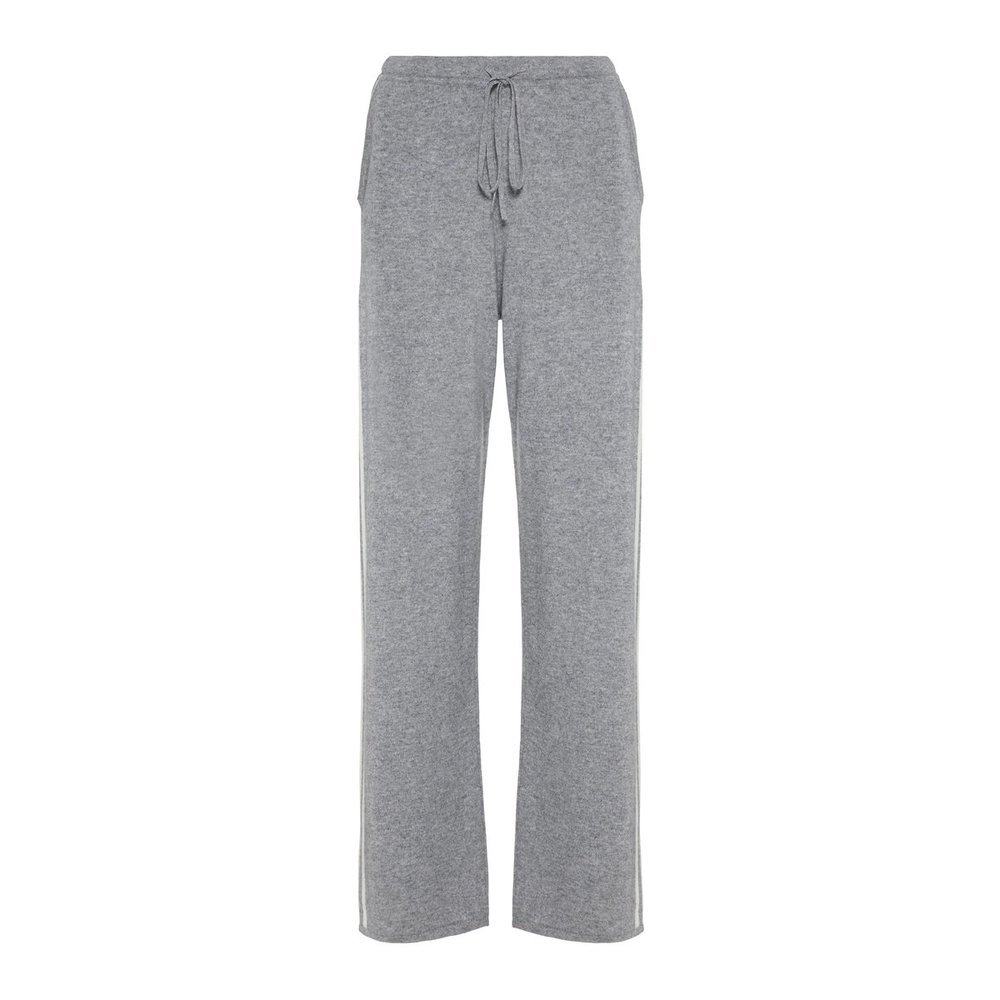 Sweat pants Agnese Cashmere