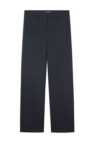 Trousers 628124/2056 0297