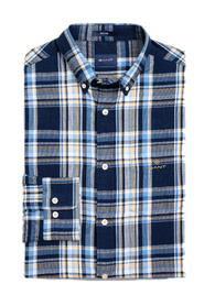 Shirt Leisure shirt