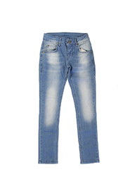 Jeans 2990041
