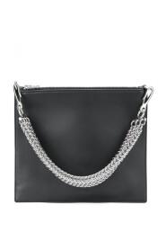 ALEXANDER WANG Bags..