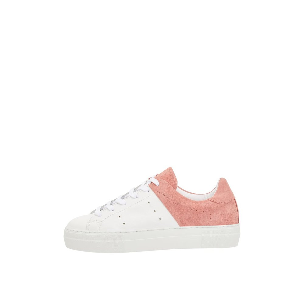 Sneakers ALEXIE Leather