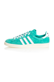 CAMPUS 80S SNEAKERS FV8495