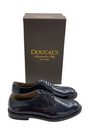 DERBY HORSE SHOES
