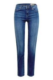 Jeans 997EE1B812
