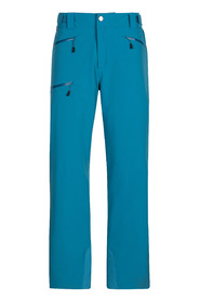 Stoney HS Thermo Pants Men