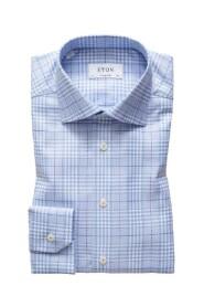 Overhemd Geruit LM 100000565 21