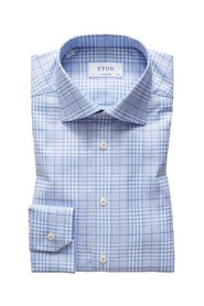 Shirt Checkered LM 100000565 21