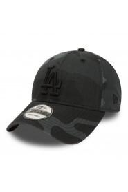 WASHD 940 LOSDOD  cap