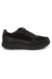 Sneakers Thore Bn 51 Sko