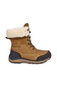 'Adirondack III' Snø Boots