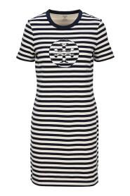 Dress 81506C
