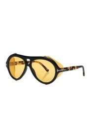 sunglasses 18Z04470A
