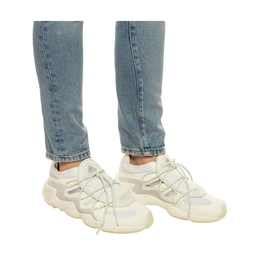 cream Sneakers x 032C | Adidas Originals | Sneakers | Herenschoenen