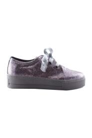 Roberto d'Angelo Sneakers Zwart