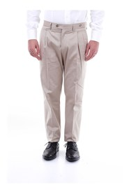 PBRAM79UEZ131 Regular trousers