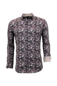 Shirt 3060