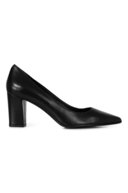 Sort Enzo Poli Pumps
