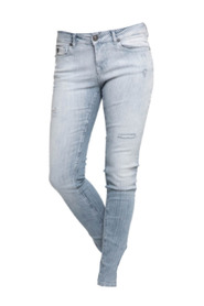 Jeans Daffy