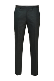 Trousers Noos Tailoring