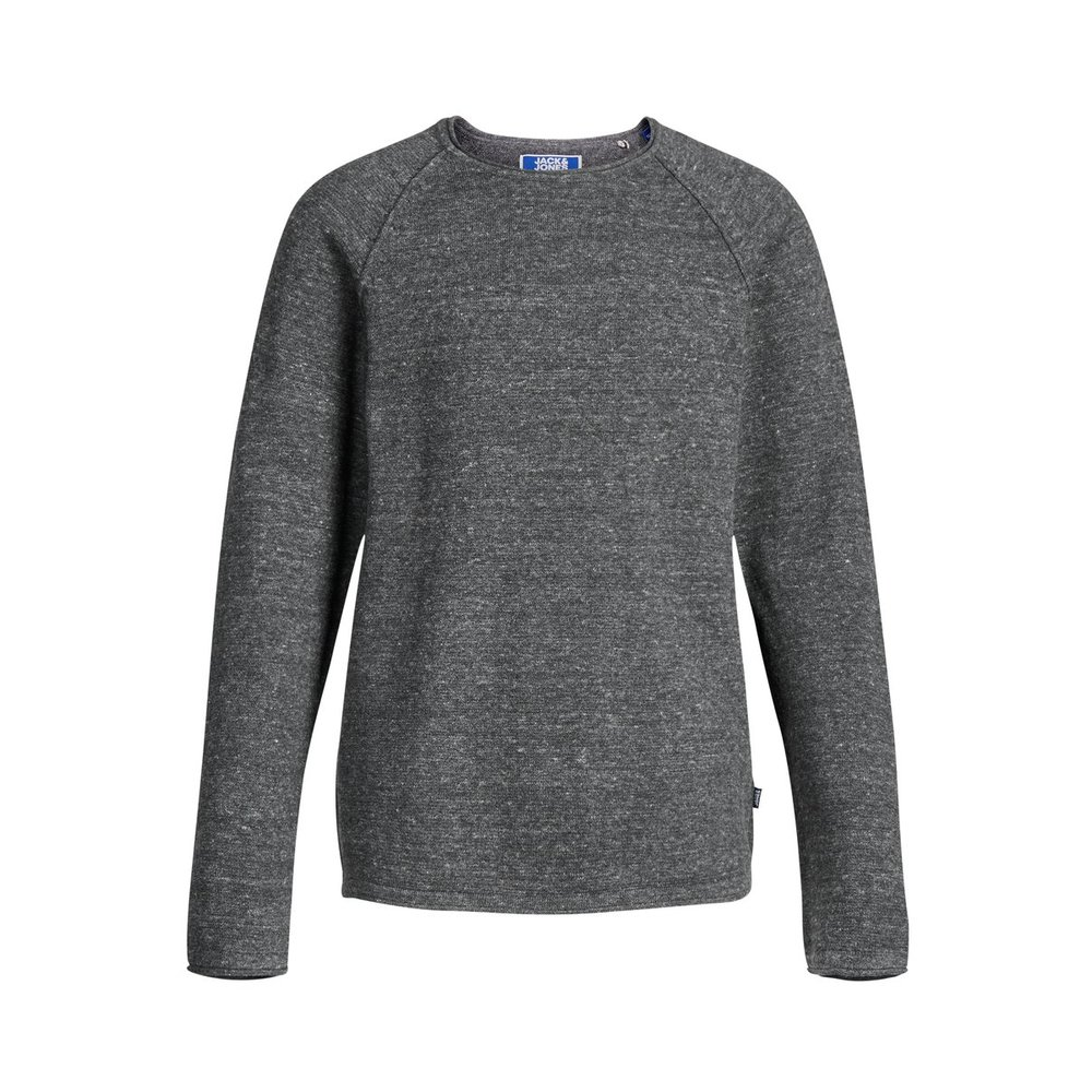 Knitted Pullover Boy's