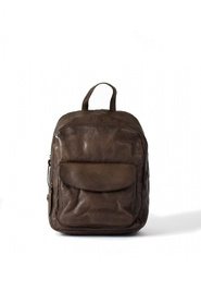 by Dixie Arulo Backpack