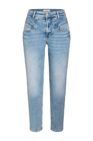 Jeans 9167 0010 05