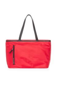 Hunter shoulder bag