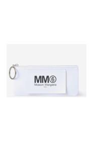 MM6 Bag