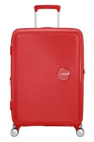 Kuffert Soundbox 65 cm