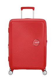 Suitcase Soundbox 65 cm