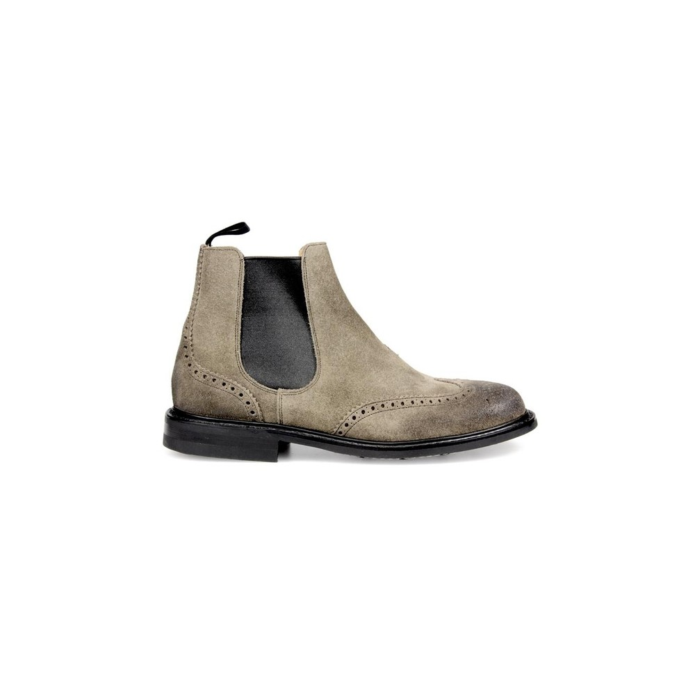 CRANSLEY II CHELSEA BOOT