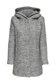 kappa Wool