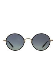 FONDA BK-G-BK/SWPG Sunglasses