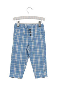 Trousers Anders