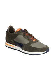 Callao Running Shoes