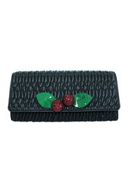 Cherry Wallet On Chain