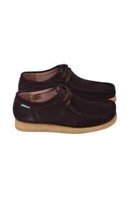 KOALA Shoes