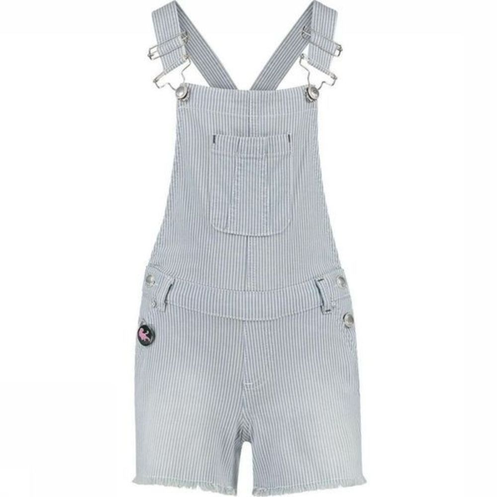 Dungarees 118904