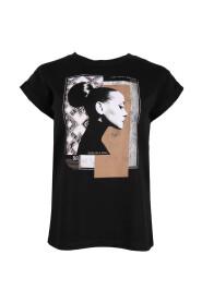 T-shirt CFC0099748003