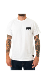GRAPHIC SKATE T-SHIRTS