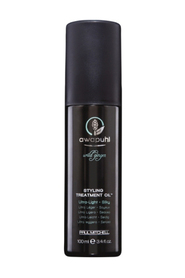 Paul Mitchell Awapuhi Wild Ginger Styling Treatment Oil 150ml