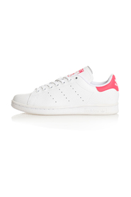 SNEAKERS STAN SMITH J EE7573